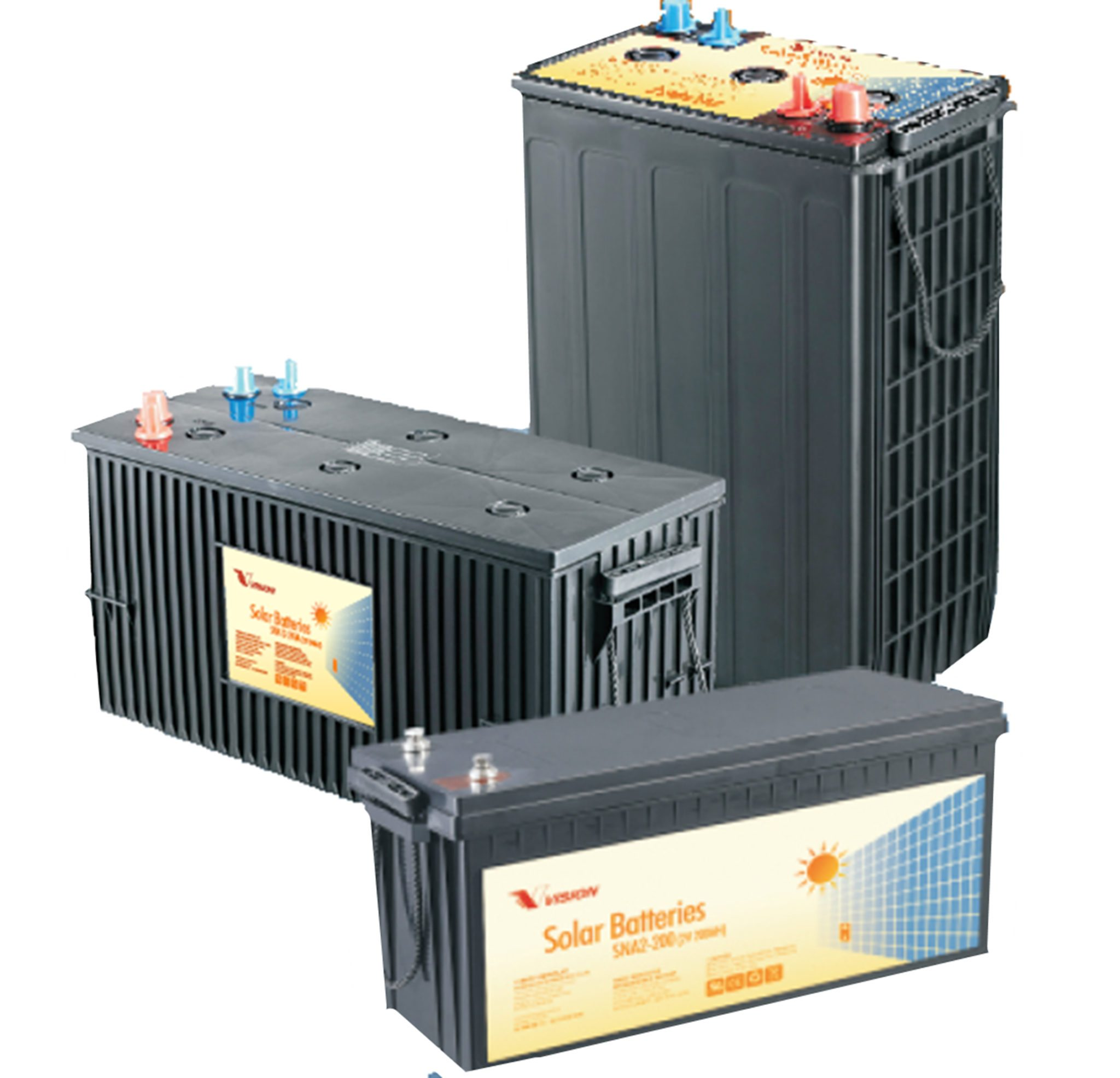 SNA Series Battery